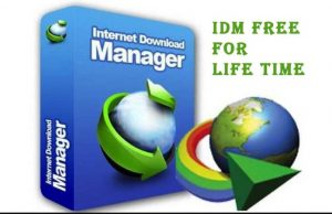 IDM 6.38 Build 2 Crack 2020 + Product Key Free Download