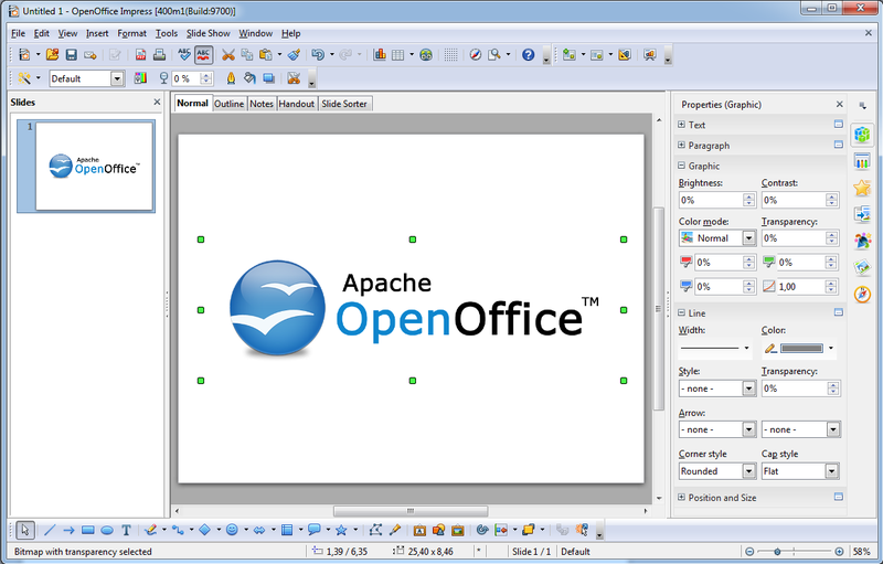 Open Office 4.1.7 Crack + Serial key for free download