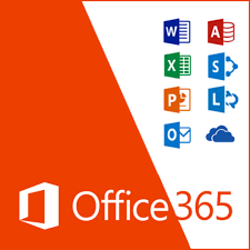 Microsoft Office 365 Crack and Product Key List Free Download