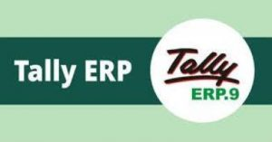 Tally ERP9 6.6.3 Crack Plus Product Key