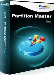 EaseUS Partition Master 14.5 Serial KEY + Crack Free