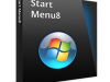 IObit Start Menu 8 5.2.0.6 Pro Crack Full Serial Keys 2020