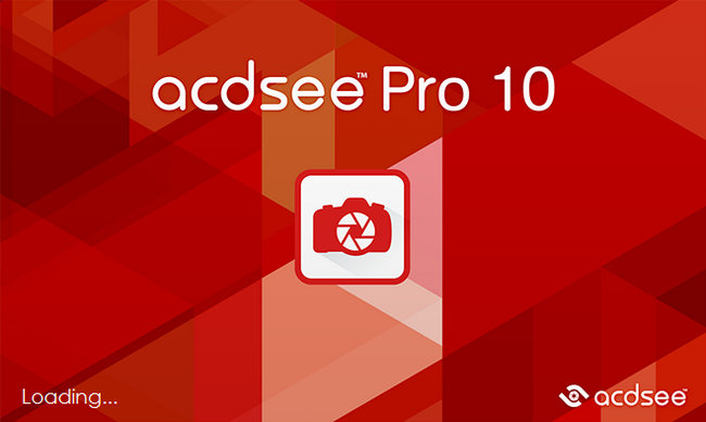 ACDSee Pro 23.0.2 License Key With Crack Free Download