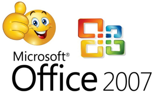Microsoft Office 14.0.7248.5000 Product Key+ Full Version Cracked {Activated}