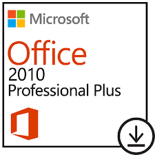 Microsoft Office Professional Plus 2010 Product Key Generator + Crack