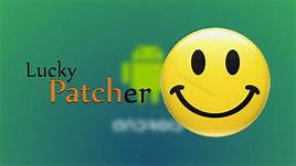 Lucky Patcher APK 8.8.6 Crack With Activation Key Free Download