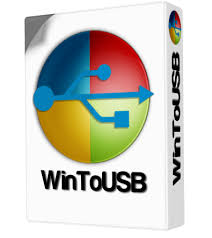 WinToUSB 5.1 Crack + Activation Code Free Download