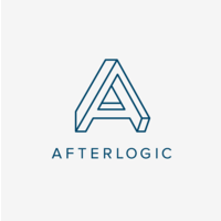 AfterLogic Aurora 8.4.0 Crack+Activation Code Key Free Download