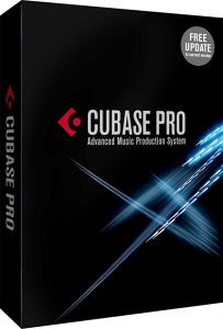 Cubase Pro 10.5 Crack With Torrent Full Version (2020)
