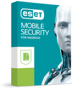ESET Smart Security Premium Crack 13.0.24 + License Key For  Fast Download