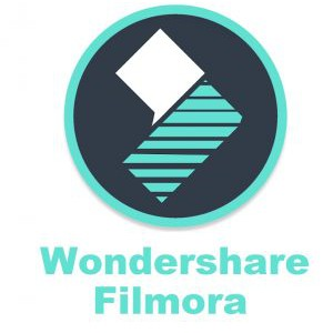 Wondershare Filmora 9.5 With Crack + All Effects Pack 2020