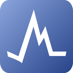 Pulseway Manager 7 Crack+Activation Key Free Download