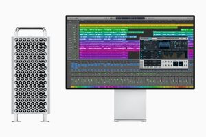 Logic Pro X 10.5.1 Crack+Product Key Free Download