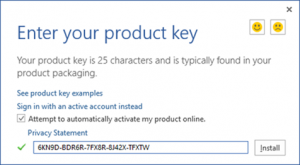 Windows Server 2016 14393.0.161119 Crack + Product Key Free Download