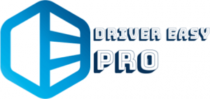 Driver Easy Pro 5.6.15 Crack Full Serial 2020 License 33488