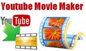 YouTube Movie Maker 18.56 Crack + Product Key Free Download
