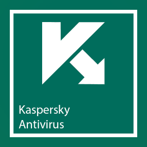 Kaspersky Antivirus 20.0.14.1085 Crack+Product Key Free Download