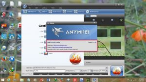 AnyMP4 DVD Creator 7.2.56 Crack 2020 + Serial Key Free Download