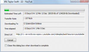 YTD Downloader 5 Crack+Feature Key Free Download