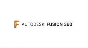 Autodesk Fusion 360 2.0.8624 Crack+ Registration Key Free Download