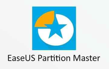 EASEUS Partition Master Free Edition 14.5 Crack + Product Key Free Download