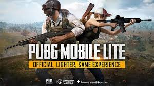 PUBG MOBILE LITE 0.18.1 Apk Android + Windows + Full Version Free Download