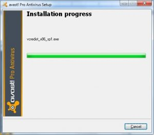 Avast Pro Antivirus 20.5.5410 Crack+Product Key Free Download