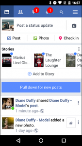 Facebook Lite 208.0.0.5.120 Apk Android + Windows + PC Full Version Free Download