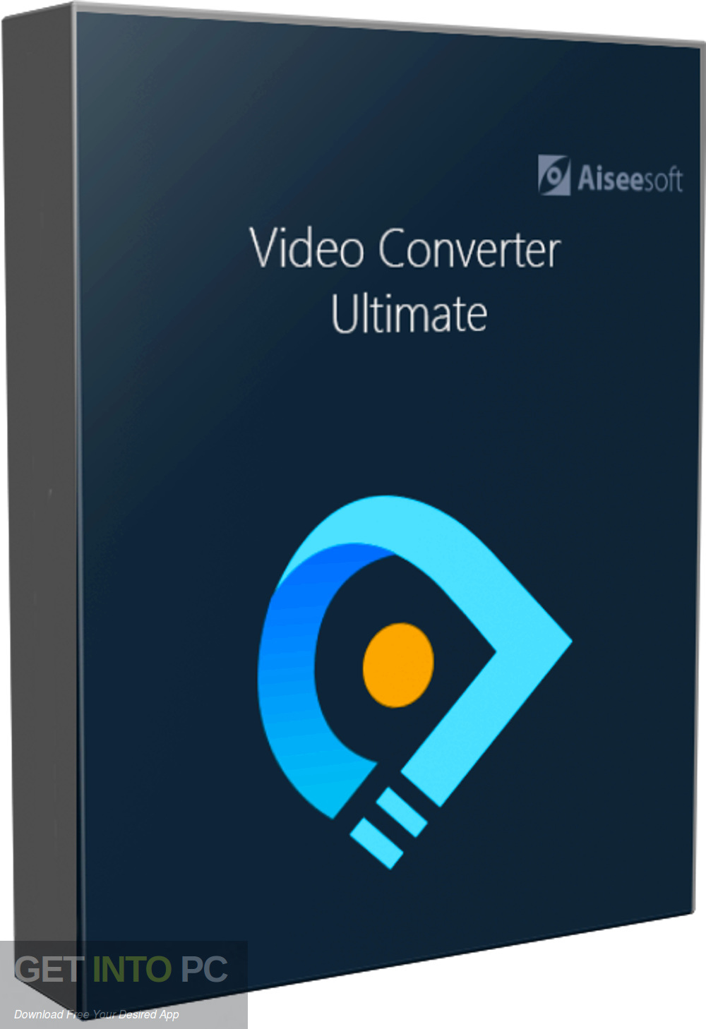 Aiseesoft Video Converter Ultimate 10.0.18 with Crack Free Download