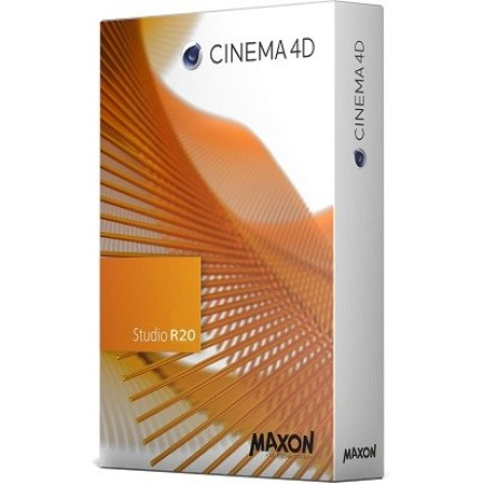 CINEMA 4D R22.118 Crack + Product Key Free Download