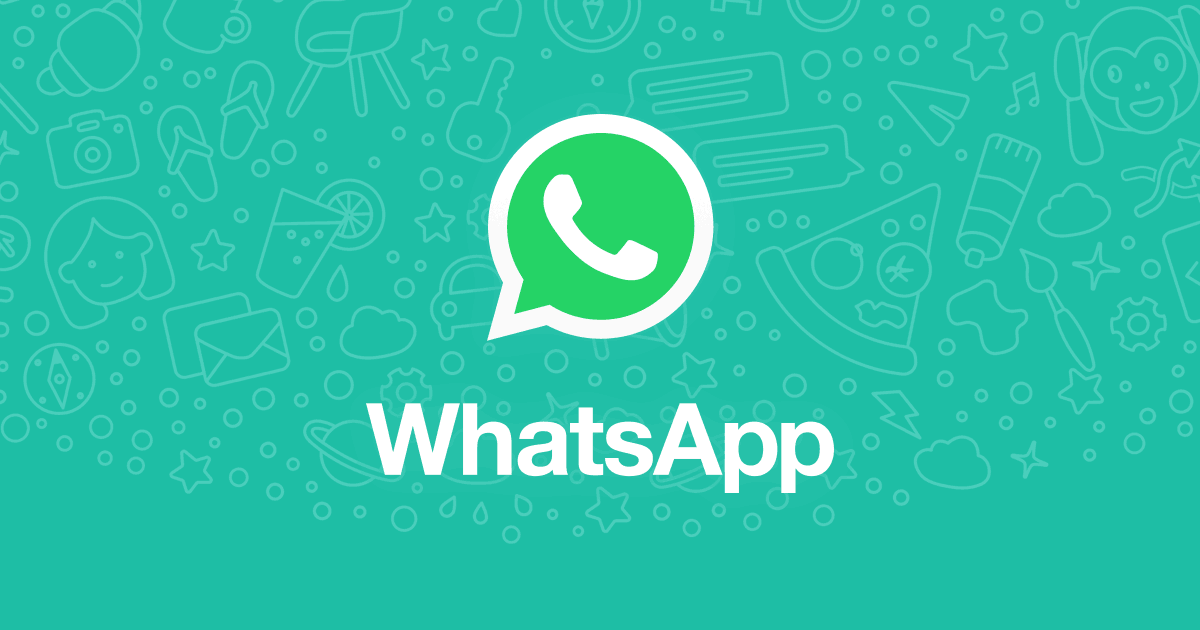 WhatsApp 2.20.196.10 Apk Android + Windows + PC Full Version Free Download