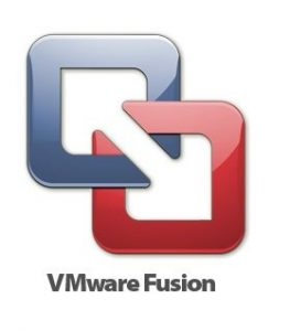 VMware Fusion PC Migration Agent 5.1.0 Crack + Product Key Free Download