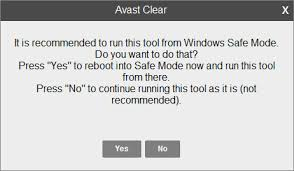 Avast Clear 20.5.5410 Crack With License Key Free Download