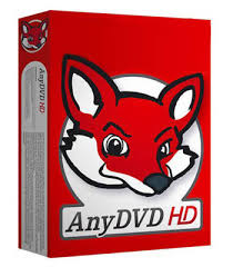 AnyDVD HD 8.4.9.0 Crack + Activation Code Full Version Free Download