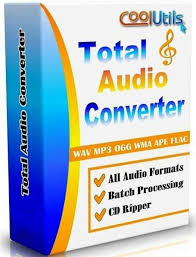 Total Audio Converter 5.3.0 Crack With Feature Key Free Download