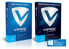 VIPRE Advanced Security 11.0.5.203Crack+ Key Till 2040 Free Download