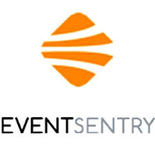 EventSentry Light 4.1.1 Crack+ Premium Code Free Download
