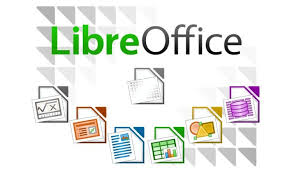 LibreOffice 6.4.5.2 Crack+Serial Key Full Version Free Download