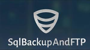 SQLBackupAndFTP 12.3.11 Crack+ Activation Key Free Download
