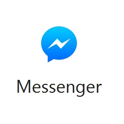 Messenger 274.0.0.18.120 Apk Android + Windows + PC Full Version Free Download