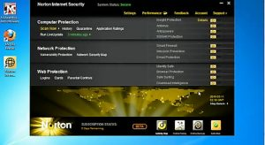 Norton Internet Security 2020 Crack 22.20.4.57Product Key Free Download