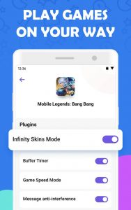 Lulubox apk 4.8.8 Android + windows + PC Full version free Download