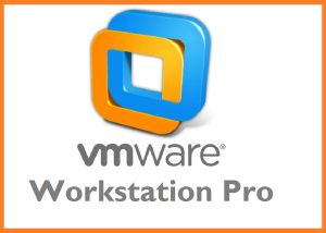 VMware Workstation Pro 15.5.6 Crack + Product Key Free Download
