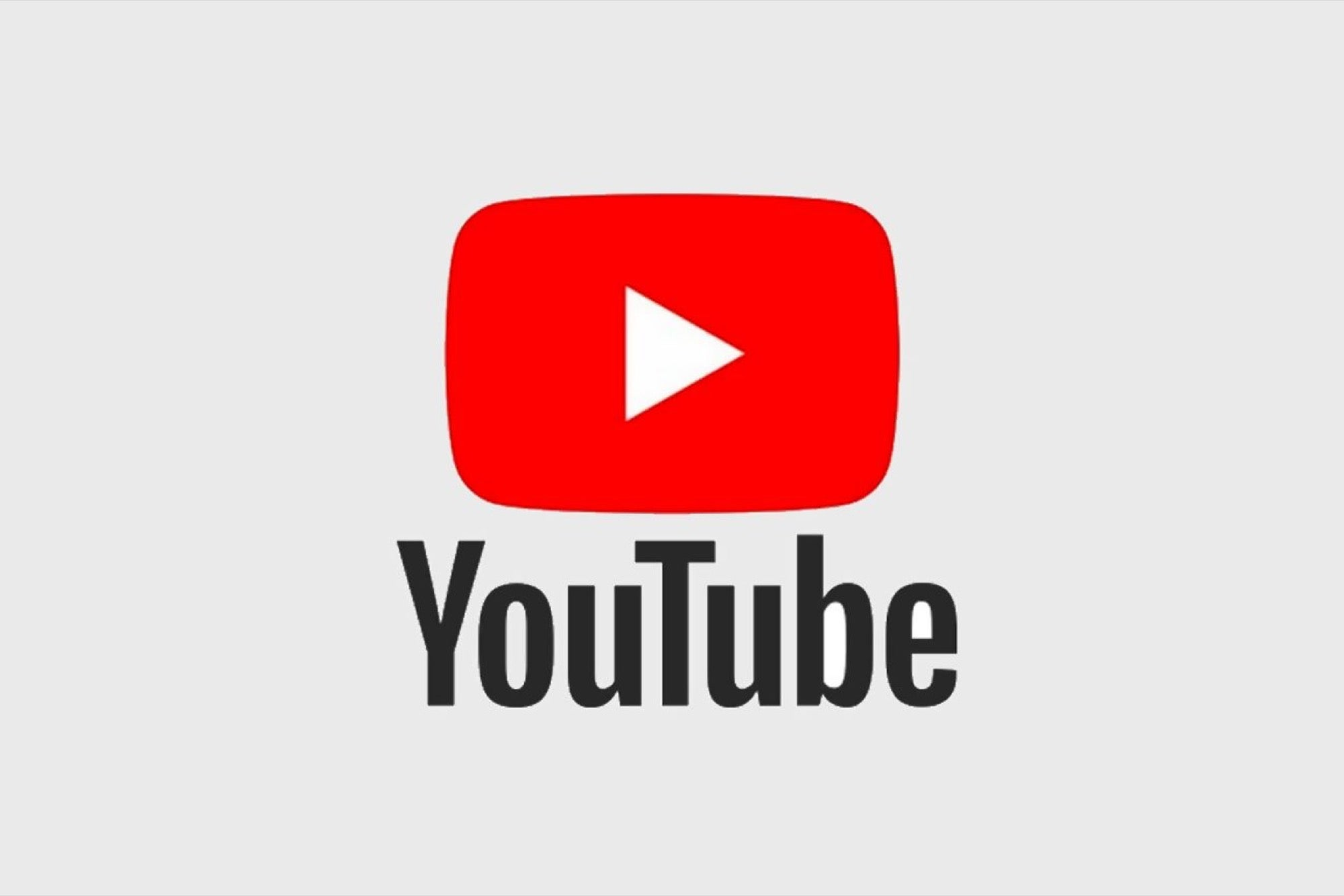 YouTube 15.29.35 Apk Android + Windows + PC Full Version Free Download